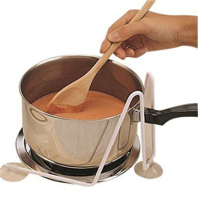 Picture of PAN HOLDER