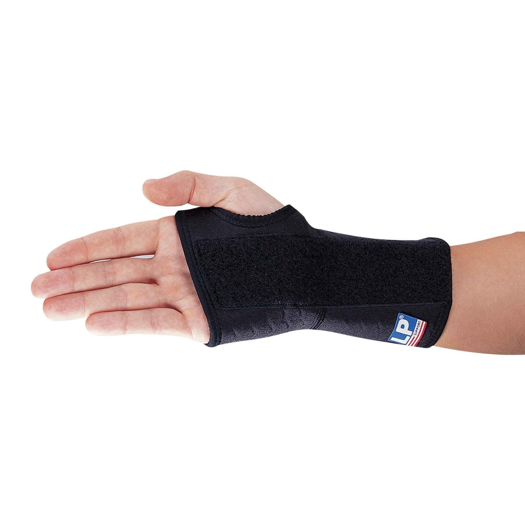 Lp Wrist Splint 535 Opc Health