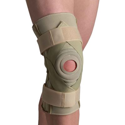 Picture of THERMOSKIN KNEE DEROTATION