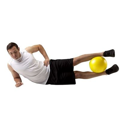 Picture of THERABAND MINI BALL
