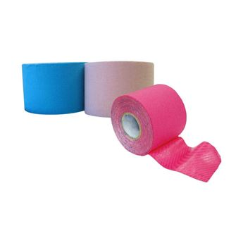 Picture of OPC KINESIOLOGY BODY TAPE