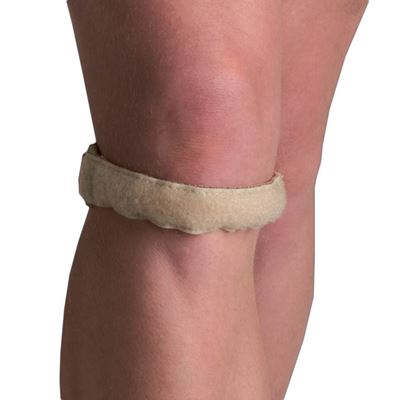 Picture of THERMOSKIN PATELLA STRAP