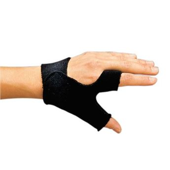 Picture of COMFORT COOL WEB SPACE GLOVE