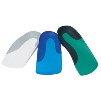 Picture of ICB 2/3 LENGTH ORTHOTICS
