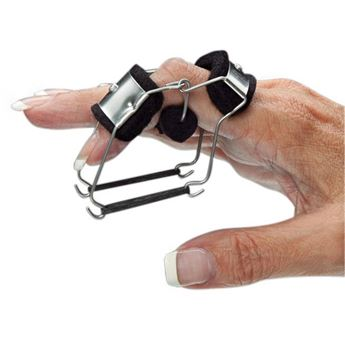 Picture of FINGER KNUCKLE BENDER