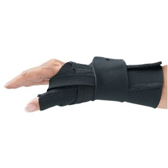 Picture of COMFORT COOL WRIST THUMB CMC