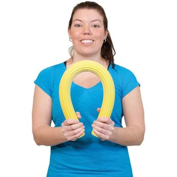 Picture of CANDO HAND BAR EXERCISER