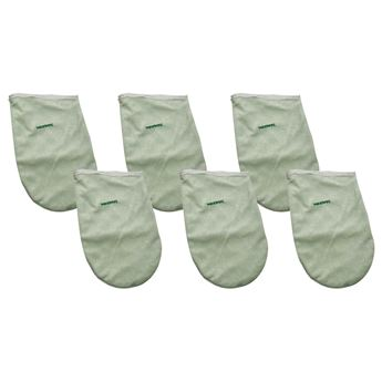 Picture of PARAFFIN HAND MITTS