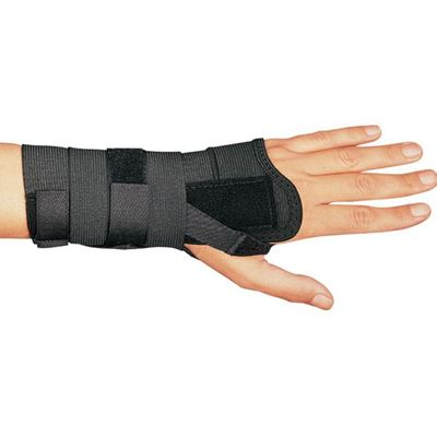 Picture of OPC UNIVERSAL ELASTIC WRIST