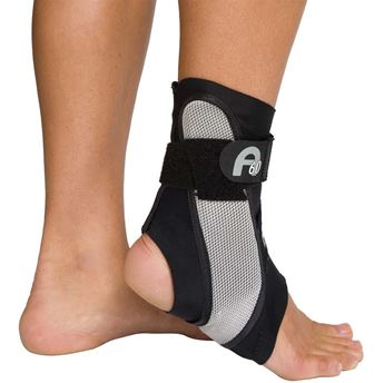 Picture of DJO AIRCAST A60 ANKLE BRACE