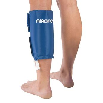 Picture of AIRCAST CALF CRYO/CUFF