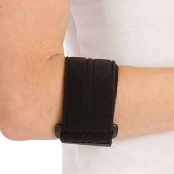 Picture of OPC TENNIS ELBOW STRAP