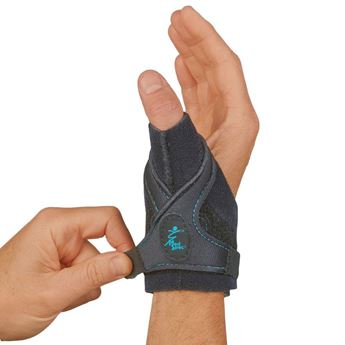Picture of MEDSPEC CMC-X THUMB STABILIZER