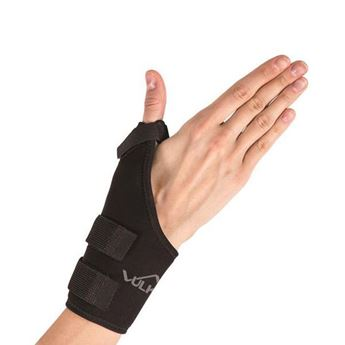 """Picture of VK WRIST THUMB 6"""""""