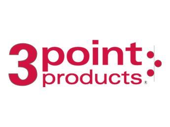 Picture for manufacturer 3-Point Products
