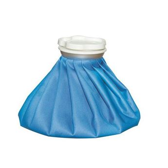 Picture of VK ICE BAG