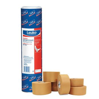 Picture of LEUKO PREMIUM SPORTS TAPE