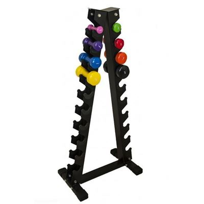 Picture of DUMBBELL STAND