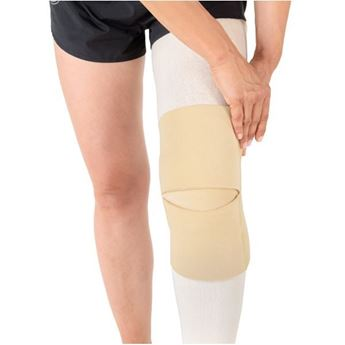 Picture of JOBST FARROWWRAP LITE KNEE