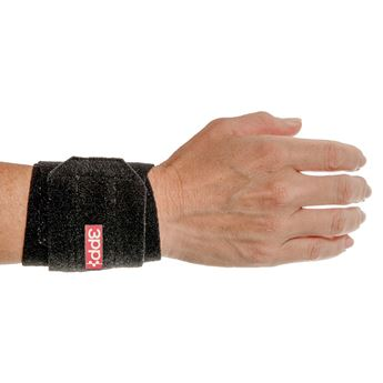Picture of 3PP WRIST POP SPLINT