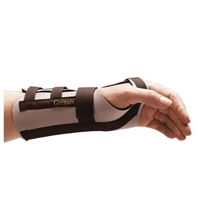Picture of GRENACE WRIST BRACE