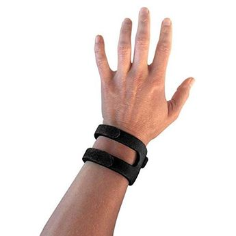 Picture of WRISTWIDGET®