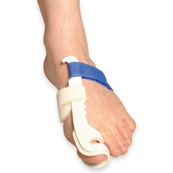 Picture of HALLUX VALGUS NIGHT SPLINT