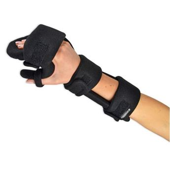 Picture of FUNCTIONAL RESTING SPLINT