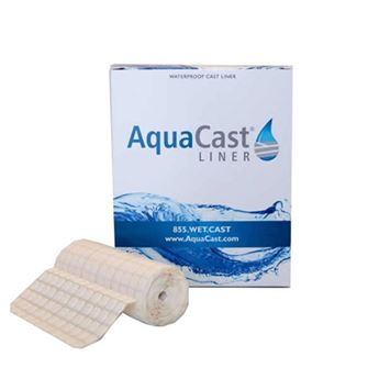 Picture of AQUACAST LINER PADDING