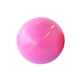 Picture of OPC TRIGGER POINT BALL