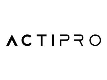 Picture for manufacturer ActiPro