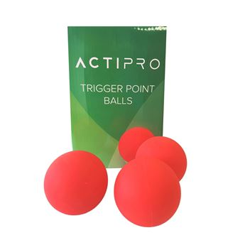 Picture of ACTIPRO TRIGGER POINT BALLS