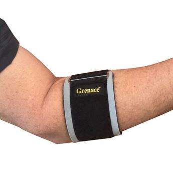 Picture of GRENACE TENNIS ELBOW STRAP