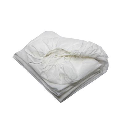 Picture of NON WOVEN FITTED SHEETS