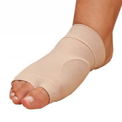 Picture of SILIPOS BUNION GEL SLEEVE