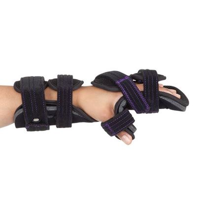 Picture of NCM PROGRESS ULTRAORTHO SPLINT