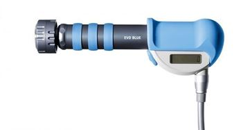 Picture of SWISS DOLORCLAST EVO HANDLE SHOCKWAVE