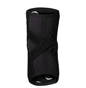 Picture of UD HYPERX ELBOW SUPPORT