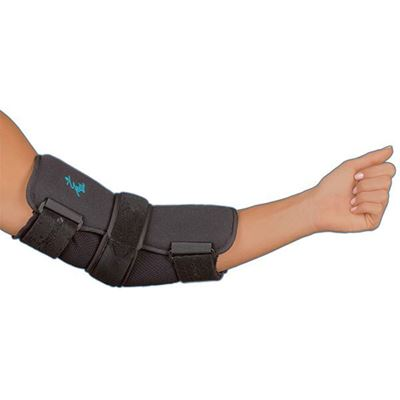 Picture of CUBITAL TUNNEL BRACE