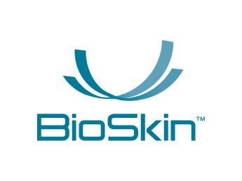 Picture for manufacturer BioSkin