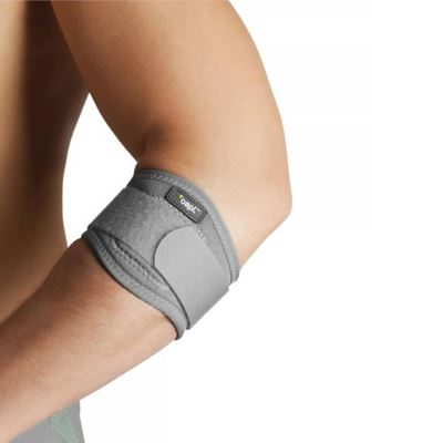 Picture of OAPL TENNIS ELBOW STRAP
