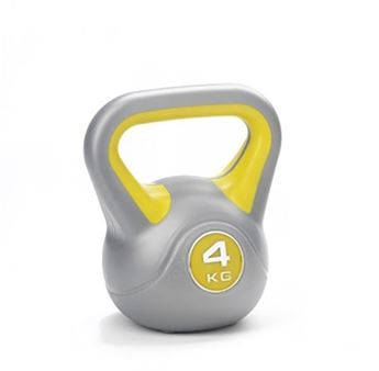 Picture of YORK KETTLEBELL