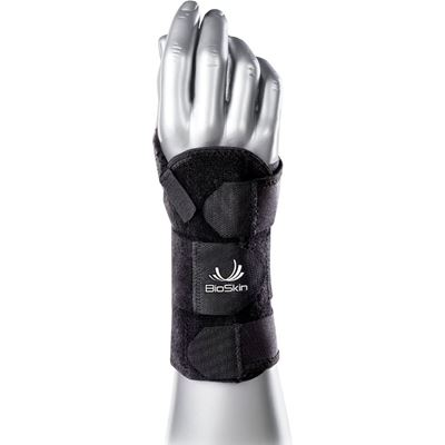 Picture of BIOSKIN DP2 WRIST BRACE