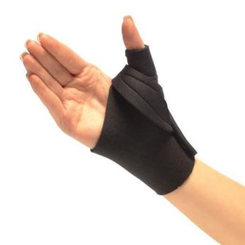 Picture of PROCOOL THUMB RESTRICTION SPLINT
