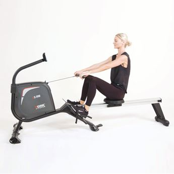 Picture of YORK LC-RW ROWER