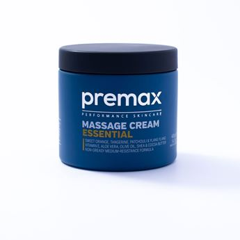 Picture of PREMAX ESSENTIAL 400g