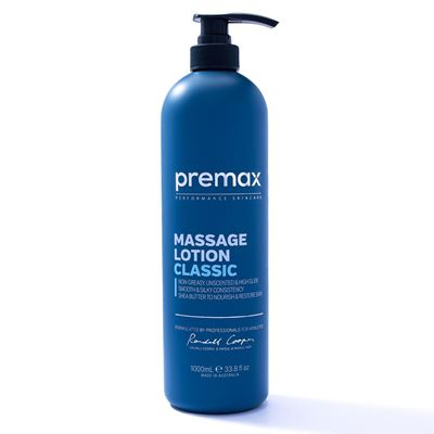 Picture of PREMAX LOTION