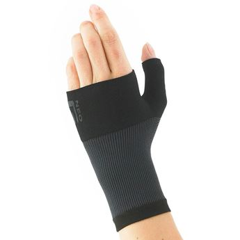 Picture of NEO G AIRFLOW WRIST & THUMB SUPPORT