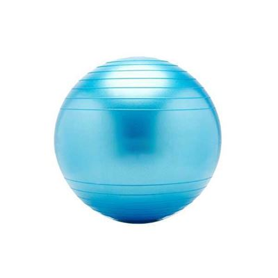 Picture of PRO EXERCISE BALL