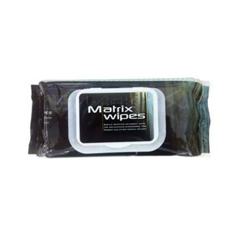 Picture of MATRIX WIPES